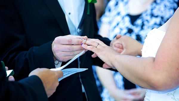 voto-de-casamento-jpg
